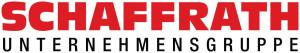 Logo Schaffrath GmbH & Co. KG, Friedhelm