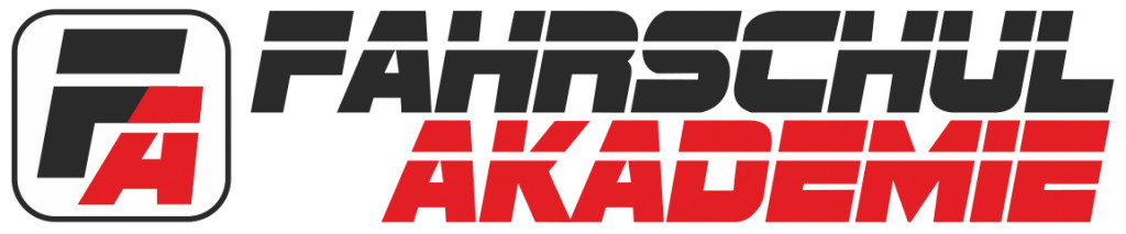 Logo von A & G Fahrschul-Akademie GmbH