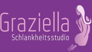 Logo Graziella Schlankheitsstudio GmbH