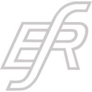 Logo Schmidt Ernst R. GmbH