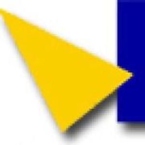 Logo Lederer, Reinhold