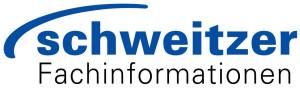 Logo Universitätsbuchhandlung Leipzig & Schweitzer oHG