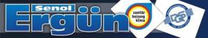 Logo Senol Heizung-Sanitär-Rohrreinigung