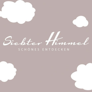 Logo Siebter Himmel Concept-Store