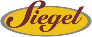 Logo Siegel Backkultur KG