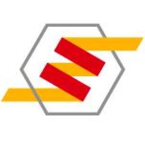 Logo Simon Hegele Gesellschaft für Logistik und Service mbH