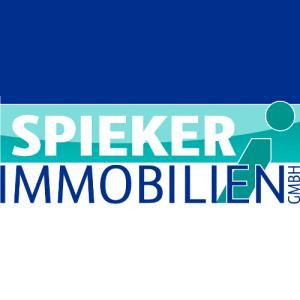 Logo Spieker Immobilien GmbH
