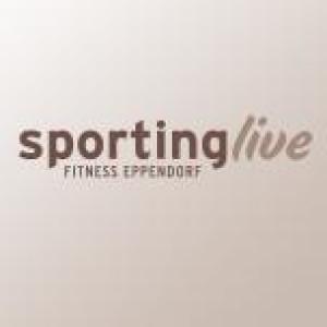 Logo Sporting-Live GmbH