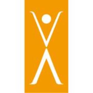Logo Sports & Health GmbH & Co KG