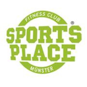 Logo Sports Place Münster