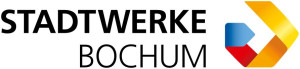 Logo Stadtwerke Bochum GmbH