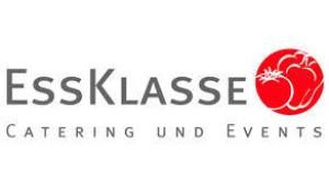 Logo Stötefeld Partyservice GmbH & Co. Kommanditgesellschaft
