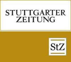 Logo Zeitungsgruppe Stuttgart