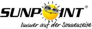 Logo Schurna Sunpower Sonnenstudio, Angelika