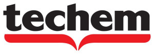Logo Techem Energy Services GmbH Niederlassung Nürnberg