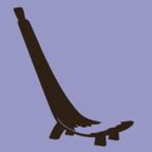 Logo Meisterwerkstatt für Möbelrestaurierung Thyl Feuerstein