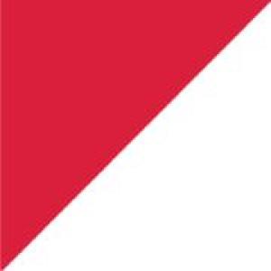 Logo Leonhard, Friedrich