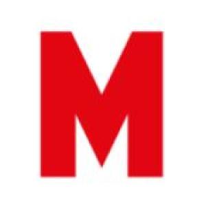 Logo Middendorf