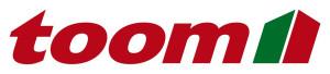 Logo toom BauMarkt GmbH