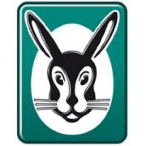 Logo Olzem, Peter