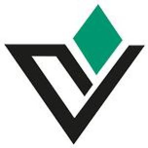 Logo Verwey GmbH