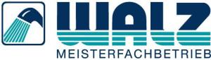 Logo Helmut Walz