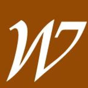 Logo Gasthof Weißes Lamm