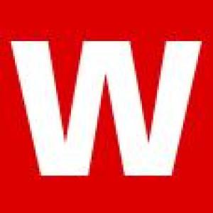 Logo WELTBILD Bücher Musik DVD