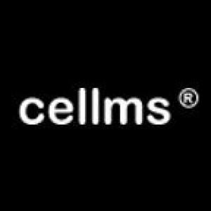 Logo Gelhard GmbH, Wim