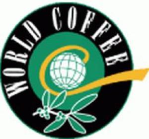 Logo World Coffee Company GmbH & Co KG