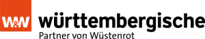 Logo Württembergische Immobilien AG