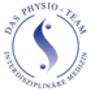 Logo Das Physio-Team Michael Schmitz