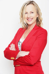 Christiane Lembert