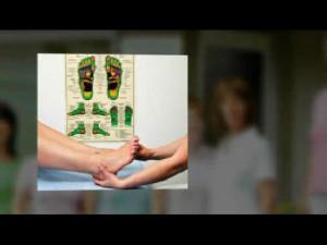 Video: https://video-cdn.11880.com/video/eva/780642.mp4