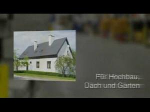 Video: https://video-cdn.11880.com/video/eva/1062832.mp4