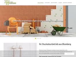 fritschi gmbh co kg stuckateurbetrieb in donaueschingen. Black Bedroom Furniture Sets. Home Design Ideas